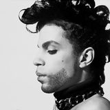 Prince Tribute All Songs Created by Prince Rogers Nelson R.I.P