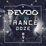 Trance Dose #9