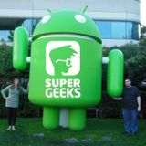 #19: Marco Giroto, fundador da Super Geeks