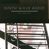 NINTH WAVE RADIO - Episode 065 | NOV 13 2019