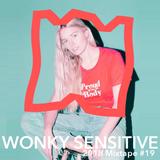 2018 Mixtape #19