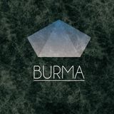 Dark Burma