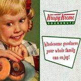 Disco Donuts (Vinyl Mix)
