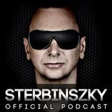 Sterbinszky Official Podcast 029