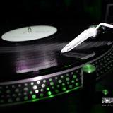 2012.09.01. Letta Agressive Saturday Full On Mix