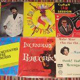 Dj Alexis Rodriguez Vinyl Mix 01 mas trax