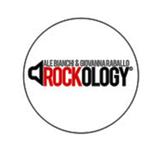 Rockology 01.04.2015 - Ale e Gio playlist