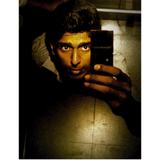 Puri Juggernaut 25.01.2013