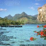aTmospherixz studio Mix Summer 2010