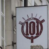 Mix 4 Radio 101