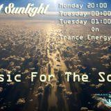 Last Sunlight - Music For The Soul 180