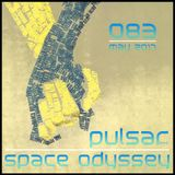pulsar-space odyssey 083