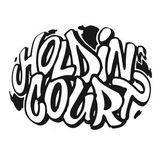 KFMP: The Holdin' Court Radio Show with DJ Shep 22.05.16