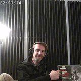 Boppin' A Riff/radio666.com/le rednez-vous des boppers