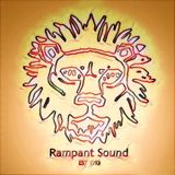 Rampant Sound Episode 26