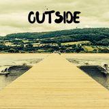 Outside S01E18