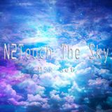 N2Touch The Sky Set