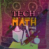 Techmath #002