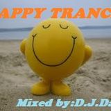 HAPPY TRANCE