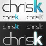 Feel - ChrisK