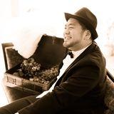 瀧澤賢太郎 / Bridal Sample Jazz