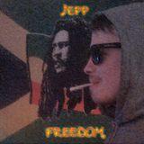FREEDOM [RJMNMX]