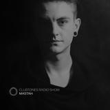 CLUBTONES Radio Show - Episode 004 - Live from Network