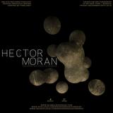 Sonido Organico Series 108 w/ Hector Moran [SAL] Hostedby PABLoKEY on Global Mixx Radio NY