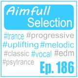 Aimfull Selection #186