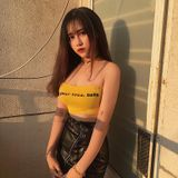 Việt Mix-Giấc Mơ Có Thật ft Lỗi Tại Mưa ♥ ♥ ♥