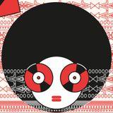Radio Mukambo 212 - Brussels Loves Afrobeat