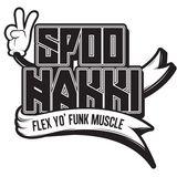 Spoo Hakki September Mix!