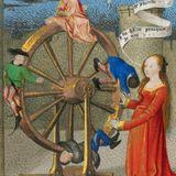 Imperatrix Mundi: On Traditional Notion of Destiny pt. 2
