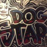 Mixmaster Morris @ Dogstar Brixton 13/11/2001