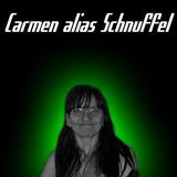 Carmen alias Schnuffel
