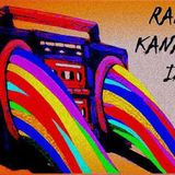 Radio kanaka Best of ragga station 2017 musica mix  only