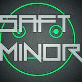 Live Set -   Saft Minor Mix (April)