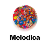 Melodica 21 September 2015 (Bestival)
