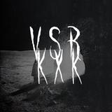 VSRKXK #41