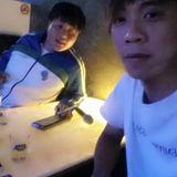 Dj.小乖[2015.04.25]全英文FunkyHouse經典嗨 專屬家瑋Vo1
