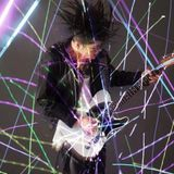#63-A Mix of J-Rock