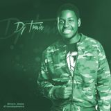 The Weekly Dose Show [Episode 16 Kenyan Throwback Edition] - Dj Travis Kenya