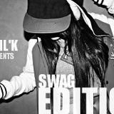 Swag Edition (Prod. By Dj LiL'K)