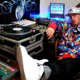 Dj Cien - MixTape 2008 Vol 1