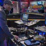 DJ Katz Presents - Skool Dayz '2015
