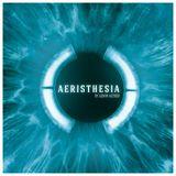 Aeron Aether - Aeristhesia 001