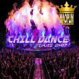 [Mao-Plin] - Chill Dance Thai 2K17 (Mixtape By Mao-Plin)