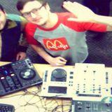 Niobium - Soul Kitchen podcast (22.02.2013)