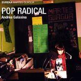 Pop Radical: Homenaje a Afeite al perro (Martes GuaGua)