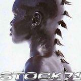 Sex™ - Åńğéĺŵàœêmíx For STOCK71